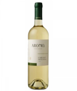 Rượu Vang AROMO Sauvignon Blanc
