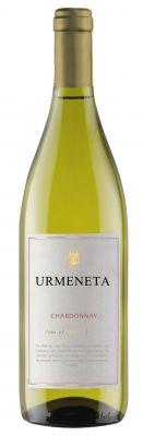 Rượu Vang URMENETA Chardonnay