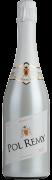 Rượu Sparkling Pháp Pol Remy Ice