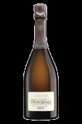 Rượu Pháp Champagne Clos Lanson