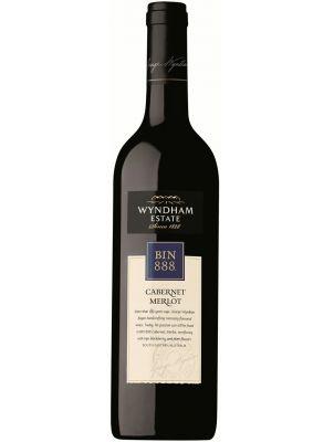 Rượu Vang Bin 888