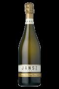 Rượu Sâm banh Jansz Tasmania Premium cuvee