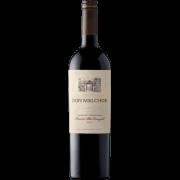 Rượu vang Don Melchor Cabernet Sauvignon 2013