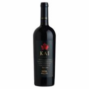 Rượu vang Chile Errazuriz KAI Carmenere