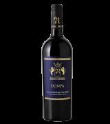 Rượu vang Ý Regio Cantina Donpa Aglianico Del Vulture
