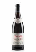 Rượu Vang Pháp Cotes du Rhone Esprit Barville