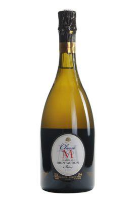 Rượu Sâm banh M.Montaudon Classe Brut