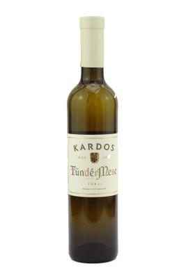 Rượu vang Kardos Tunder Mese