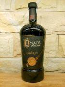 Rượu vang Amate di Guarini Negroamaro Primitivo