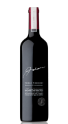 Rượu vang Úc Jacob's Creek Johann Shiraz Cabernet