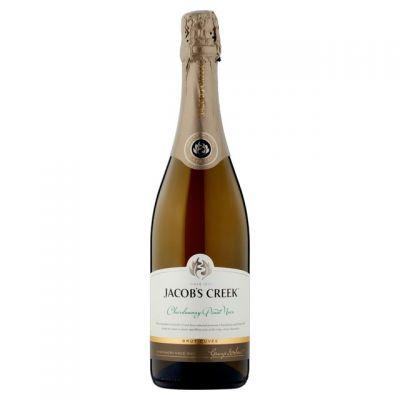Rượu vang Úc Jacob's Creek Chardonnay Pinot Noir