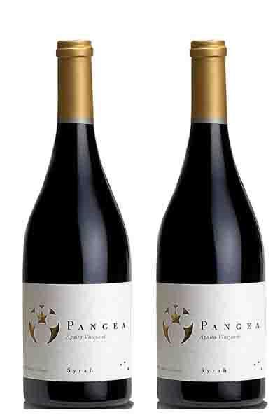 Rượu-vang-Pangea-Syrah