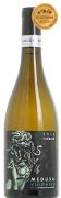 Rượu vang pháp Vignobles vellas pays D'OC IGP medusa viognier