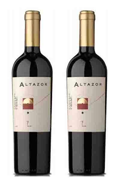 Rượu-vang-Altazor-Cabernet-Sauvignon1