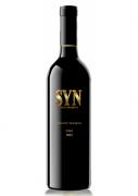 Rượu Vang Chile SYN Ultra Premium Cabernet Sauvignon