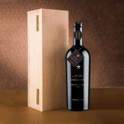 Rượu vang Leggenda Primitivo di Manduria DOP
