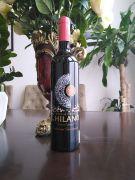 Rượu Vang Chilano Reserva