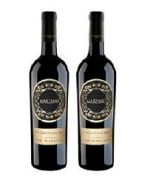 Rượu vang Marzano NegroAmaro