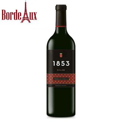 Rượu Vang 1853 Vitis