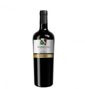 Rượu vang Ý Mondovino Chát