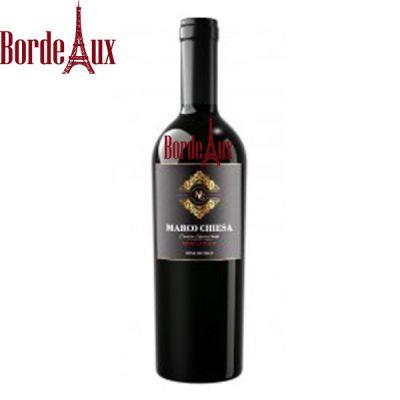 Rượu Vang Ý Marco Chiesa Giá tốt nhất