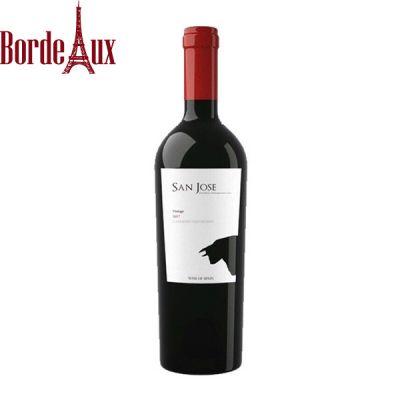 Rượu Vang San Jose