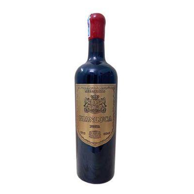 Rượu vang Gianluca Puglia Negroamaro