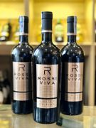 Rượu Vang Ý Rossi Viva R limited