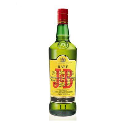 Rượu J & B Rare