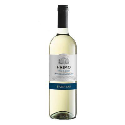 Rượu vang Primo Malvasia – Chardonnay