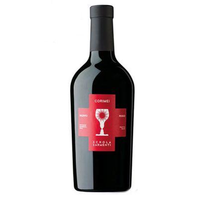 Rượu vang Ý ngọt Corimei - Rượu Vang 20 Độ