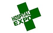 JAKARTA HOSPITAL EXPO