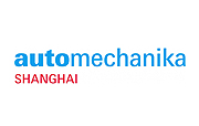 SHANGHAI AUTOMECHANIKA