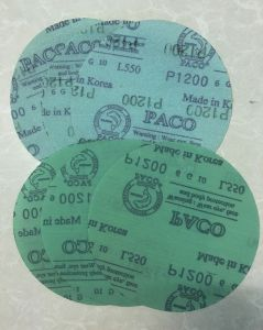 Paco - 0002
