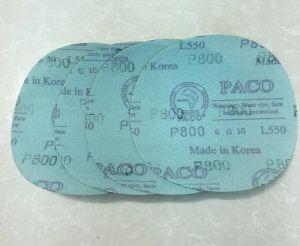 Paco - 0004