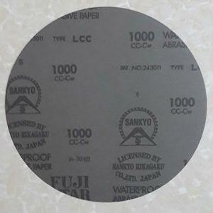Nhám tròn NT0007