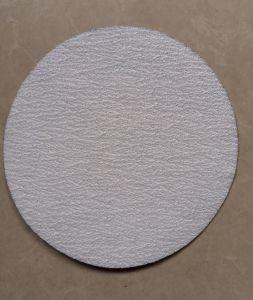 Nhám tròn NT0010