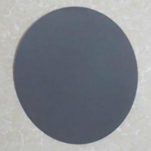 Nhám tròn NT0008