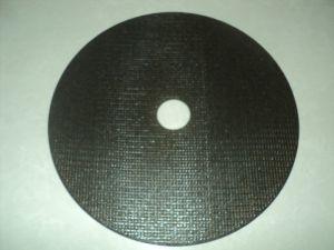 Đá cắt công nghiệp DC0001