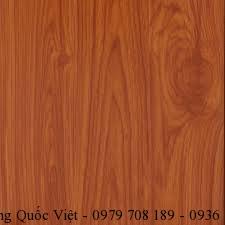 Sàn gỗ ASIAN DECO