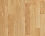 Sàn gỗ INOVA