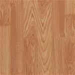 Sàn gỗ RUBY 12mm-R12