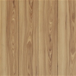 Sàn gỗ RUBY 12mm-R16