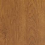 Sàn gỗ RUBY 8mm-8010