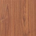 Sàn gỗ RUBY 8mm-8017
