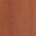 Sàn gỗ RUBY 8mm-8018