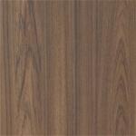 Sàn gỗ RUBY 8mm-8019
