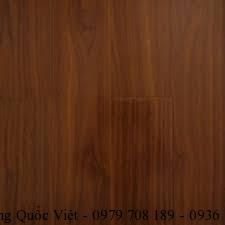 Sàn gỗ SUTRA DECO
