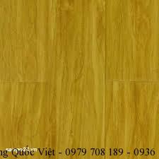 Sàn gỗ VERTEX DECO