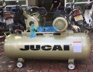 MÁY NÉN KHÍ 1 CẤP JUCAI AV1208S - 1.5HP